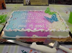 booktalk-cake