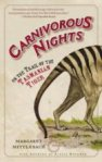 carnivorous-nights3
