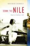 down-the-nile