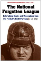 National Forgotten League