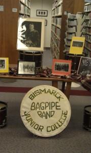 Bagpipe3