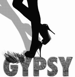 Gypsy_Logo