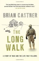 Long walk