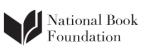nbf_logo
