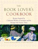 Book Lovers cookbook