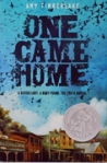 one-came-home