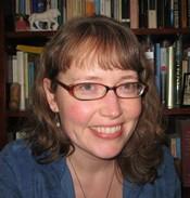 Julie_Gard