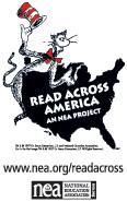 RAA Cat n Hat Logo_2010_medium