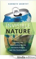 Invisible nature