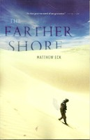 Farther Shore