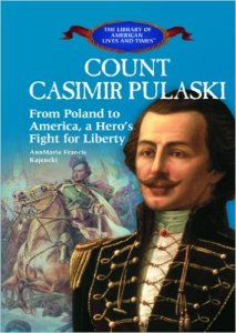 Count Casimir