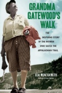 Grandma Gatewood