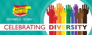 diversity-banner-website-780x300-v1