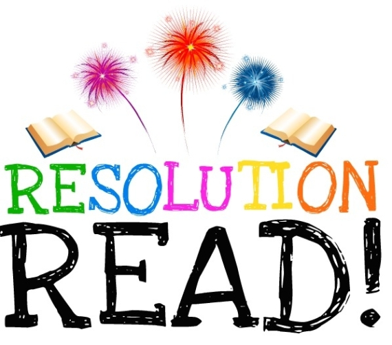 resolution_read_logo