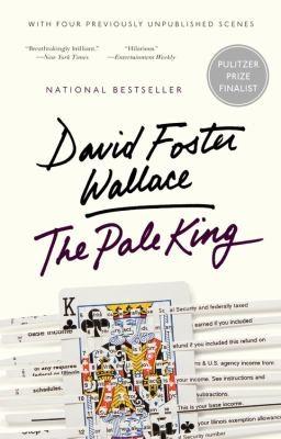 pale-king