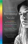 Becoming Nicole