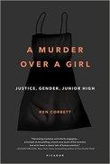 Murder over a girl