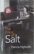 Price of salt