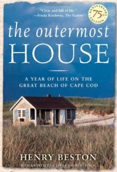 Outermost House