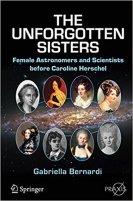 Unforgotten sisters
