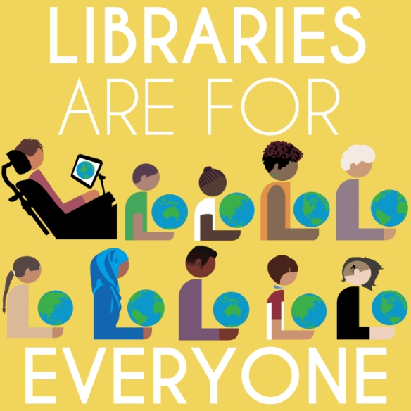 Librariesareforeveryone.5