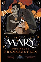 Mary who wrote