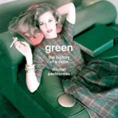 Display-Green1